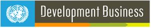 DevelopmentBusiness
