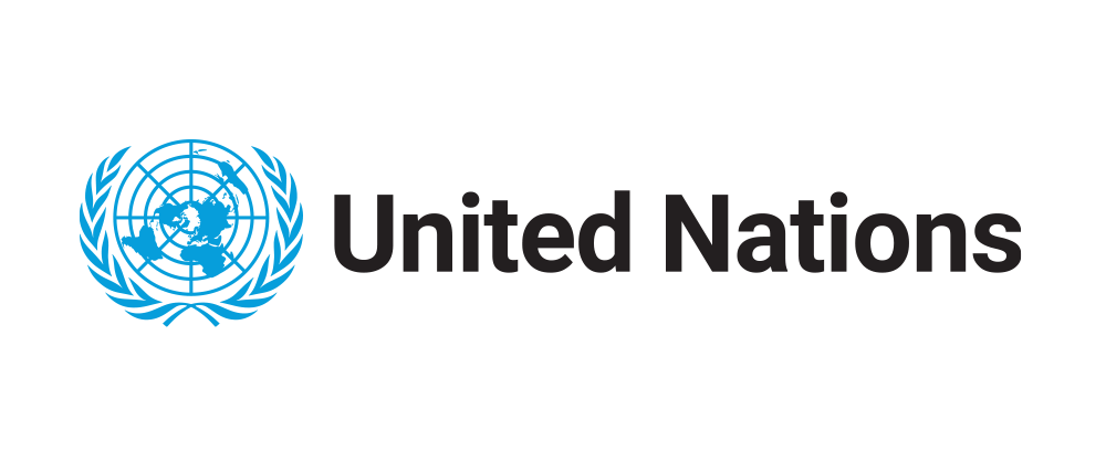 United Nations - Logo
