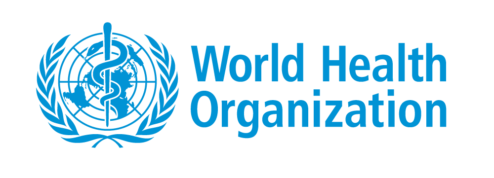 World Health Organization - Logo