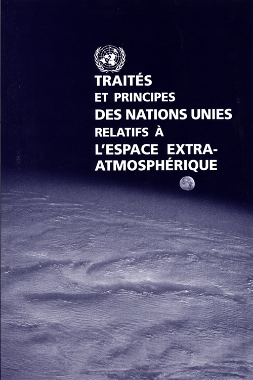 TRAITES ET PRINCIPLES DES NATIONS