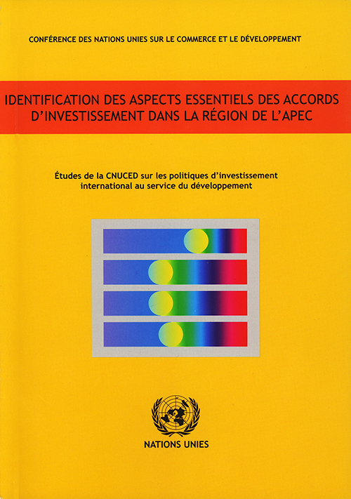 IDENTIFICATION DES ASPECTS ESSENTI