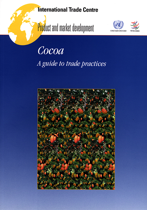 COCOA A GUIDE TO TRADE PRACTICES