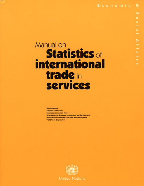 MANUAL STAT INTL TRAD SERV 2002