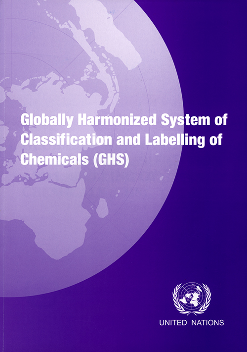 GLOBAL HARMON SYST CLASS 2003