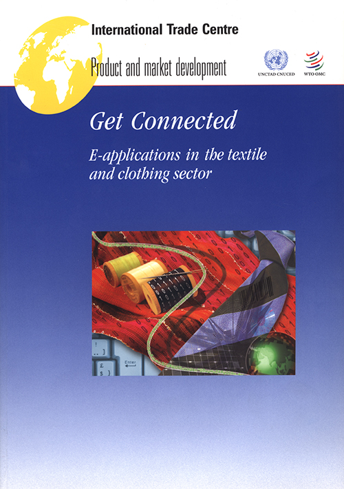 GET CONNECTED EAPPLICATIONS TEXT