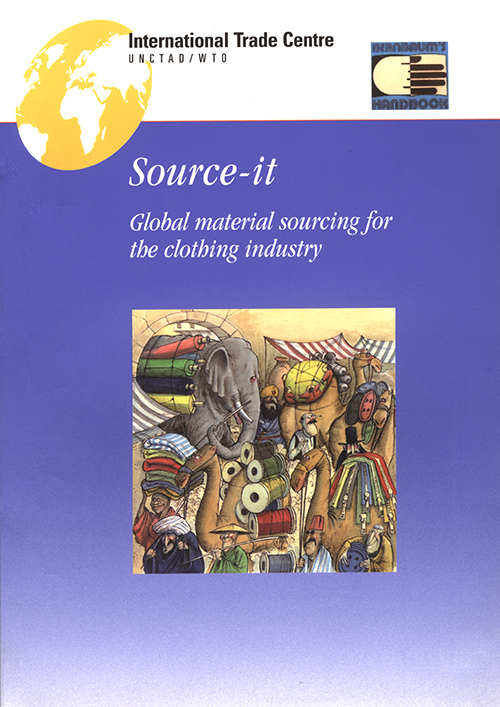 SOURCE IT GLOBAL MATERIAL SOUR