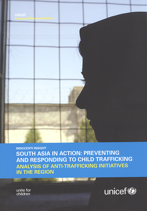 SOUTH ASIA IN ACTION PREVENTING