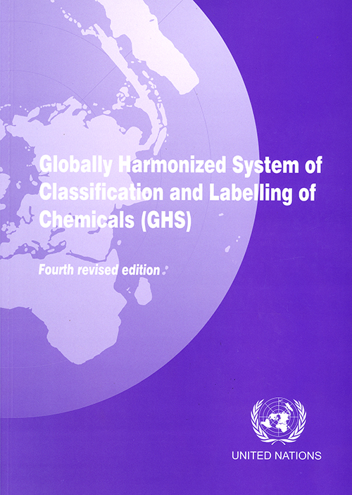 GLOBAL HARMON SYST CLASS #4