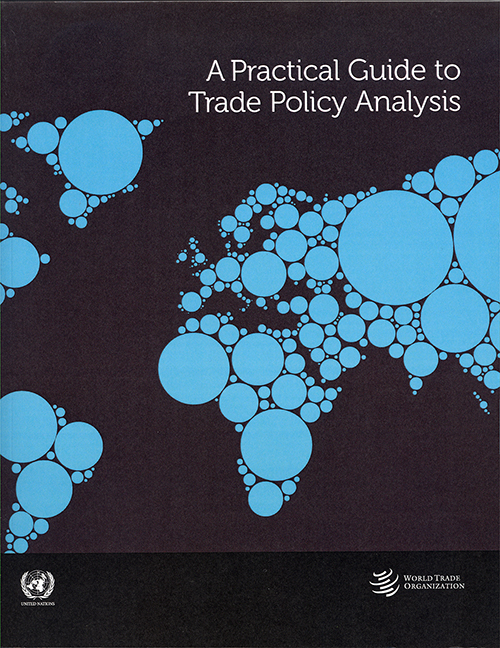 PRACTICAL GUIDE TRADE POLICY ANALY