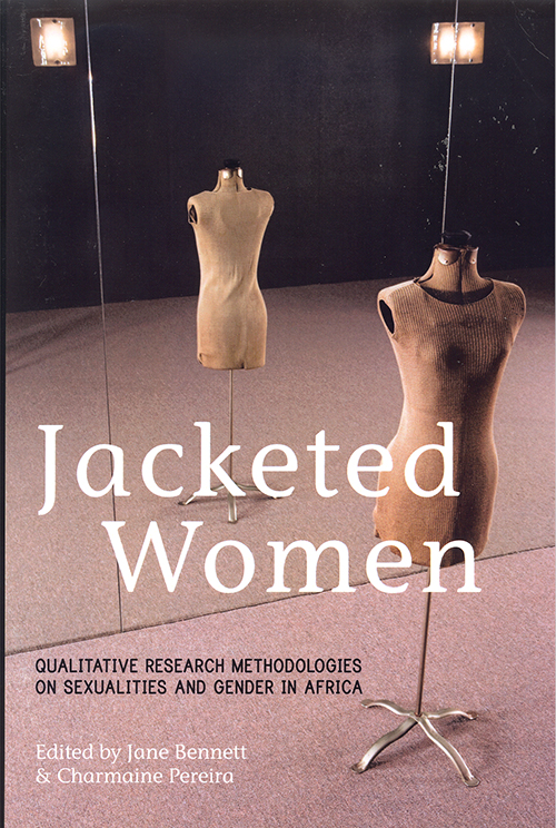 JACKETED WOMEN QUALITY RESEARCH