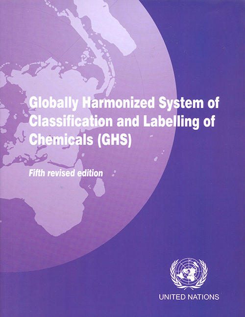 GLOBAL HARMON SYST CLASS #5