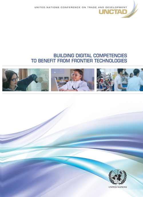 BUILD DIGITAL COMPET BENEFIT FRONT