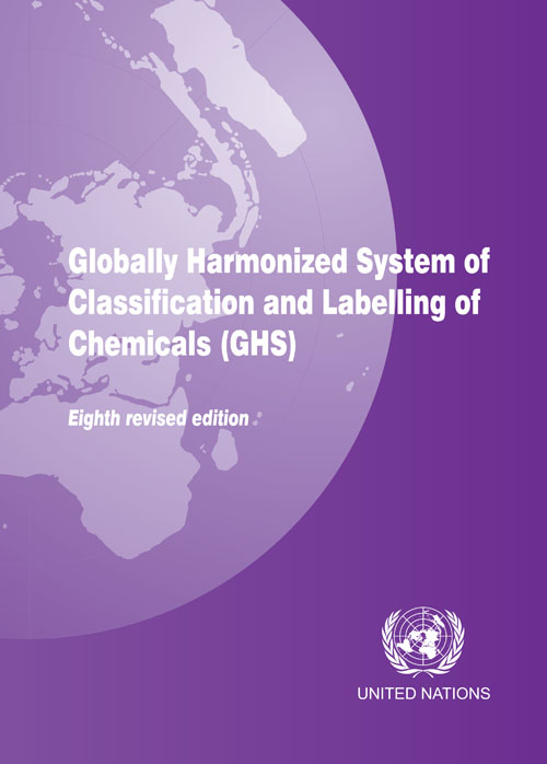 GLOBAL HARMON SYST CLASS #8