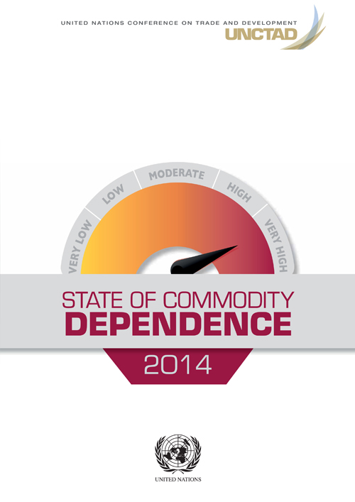 STATE COMMODITY DEPEND 2014