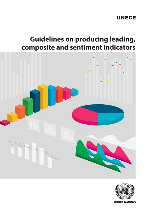 GUIDELINES PRODUCING LEADING COMP