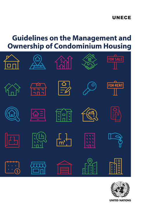 GUIDELINES MANAGEMENT & OWNERSHIP