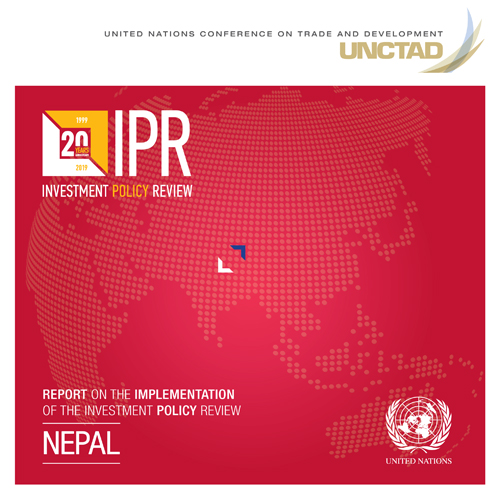 INVEST POLICY REV NEPAL