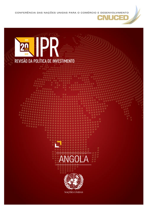 INVEST POLICY REV ANGOLA (P)