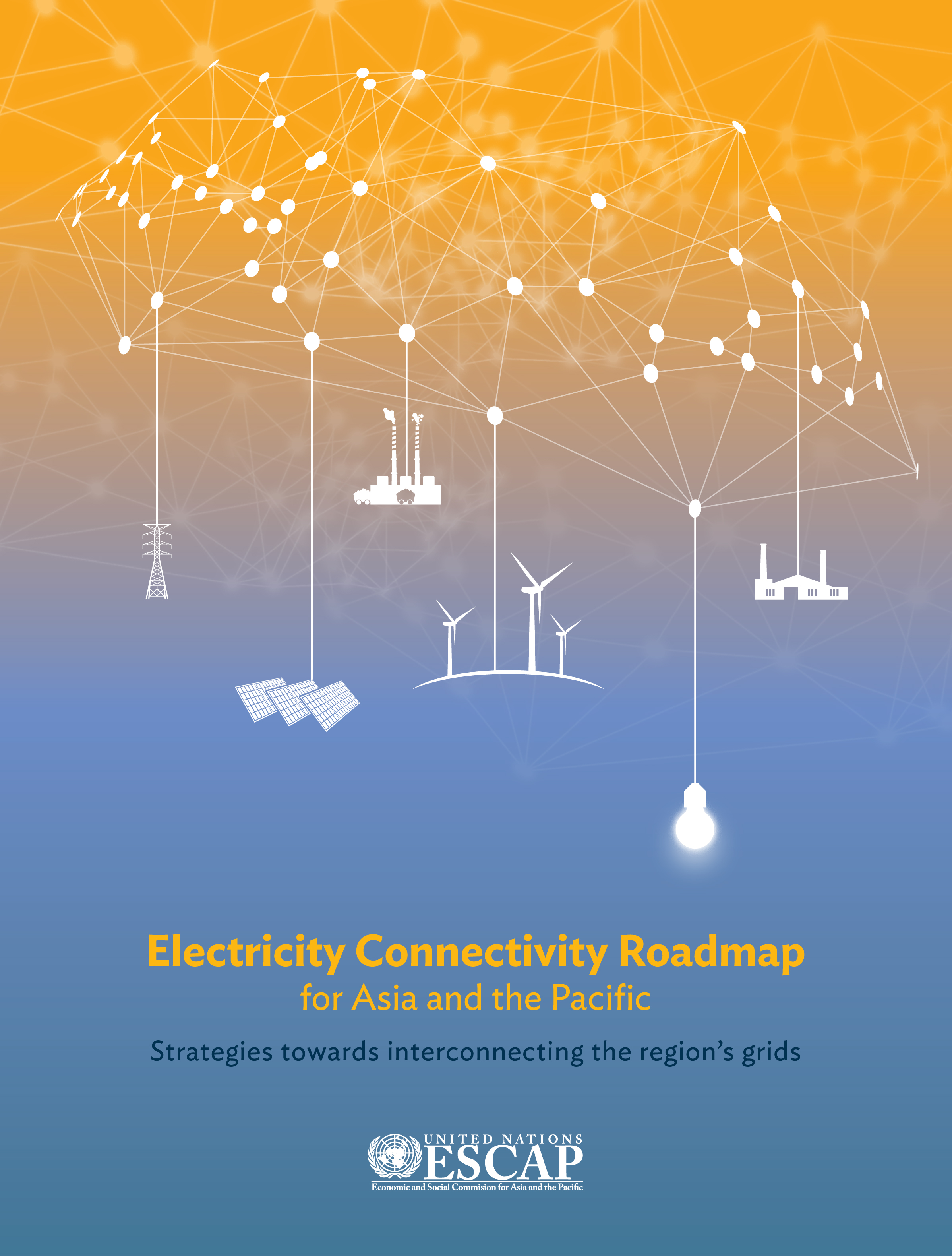 ELECTRIC CONNECT ROADMAP ASIA &