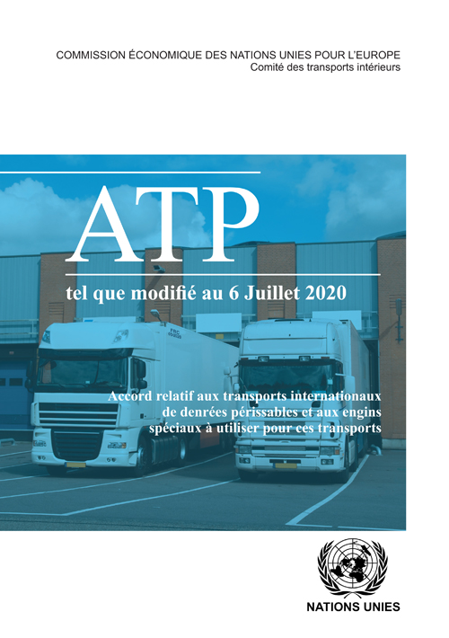 ACCOR RELATIF INTER PERS ATP 2020