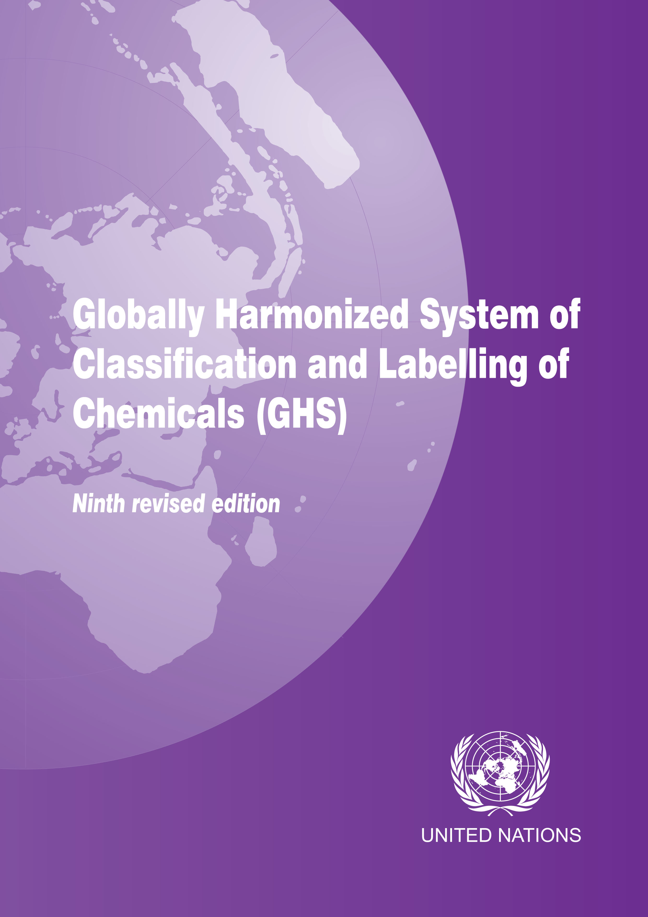 GLOBAL HARMON SYST CLASS #9