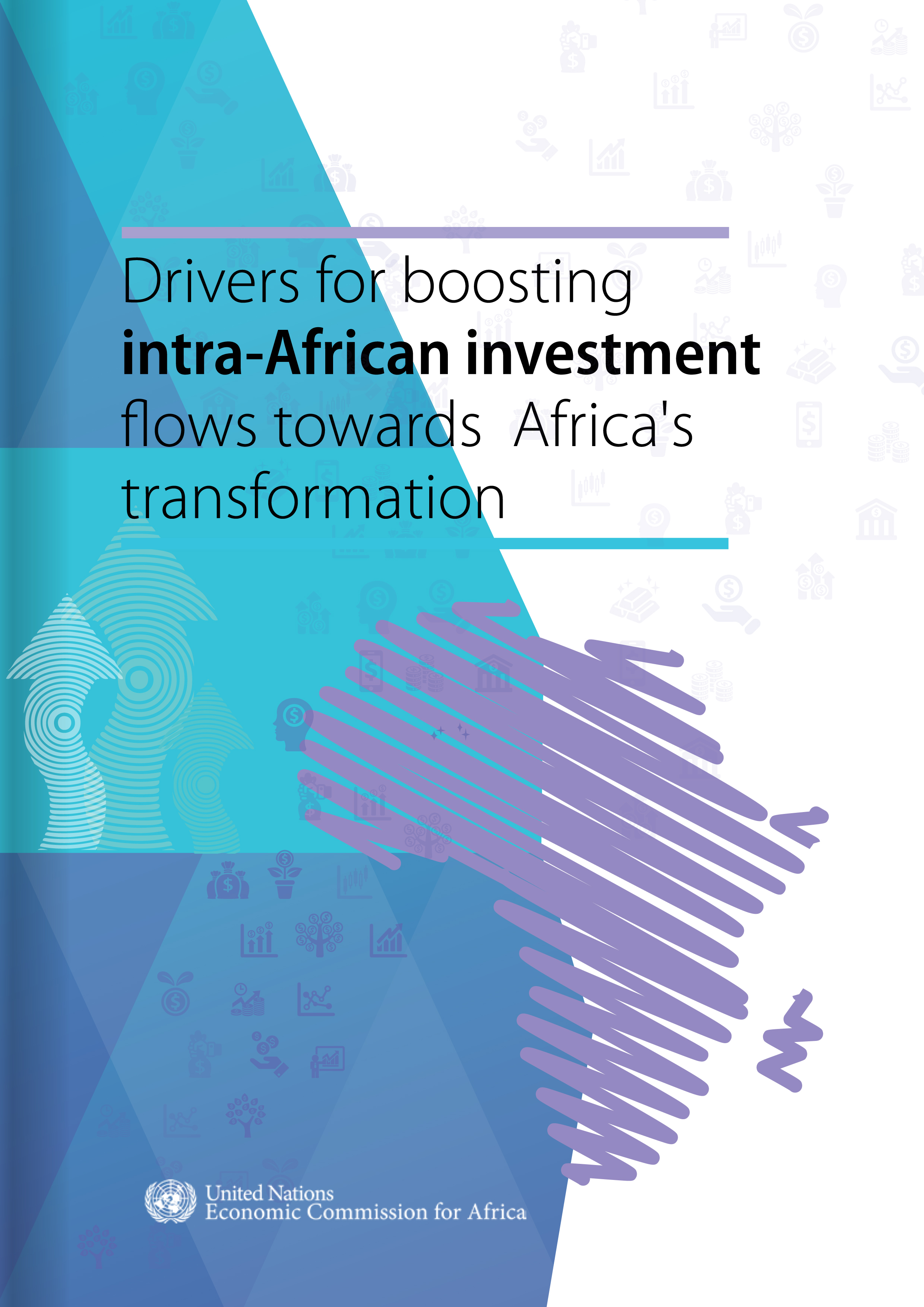 DRIVERS BOOSTING INTRA-AFRICAN INV