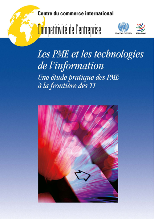 PME TECHNOLOGIES INFORMATION