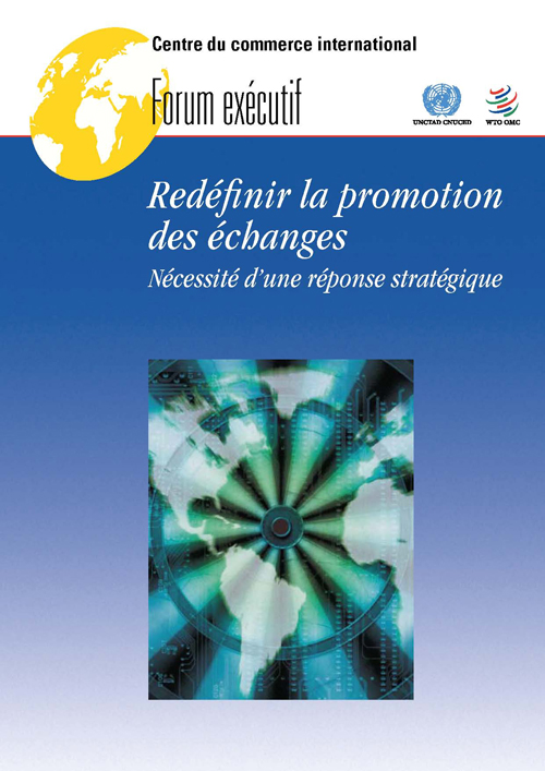 REDEF PROMO ECHANG COMM REPONS