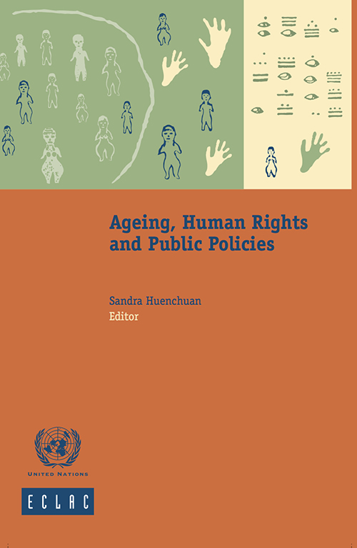 AGEING HUMAN RGHTS & PUBL POL