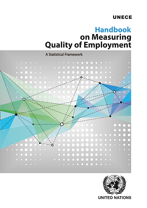 HNDBK MEASURING QUALITY EMPLOYMENT