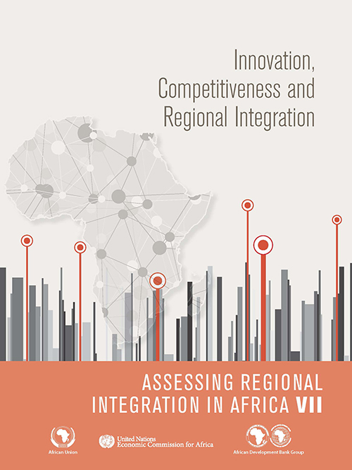 ASSESS REG INTEG AFRICA #7