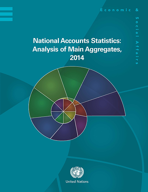 NATL ACCT STATS 2014 ANALYSIS