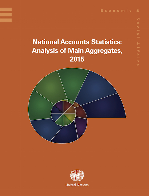 NATL ACCT STATS 2015 ANALYSIS