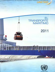 REVIEW MARITIME TRANS 2011