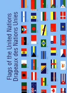 United Nations Members Flags UNITED NATIONS FLAG CH...