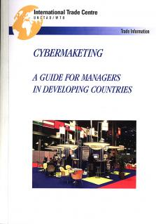CYBERMARKETING GUIDE FOR MANAGER