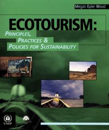 ecotourism essay paper This paper starts with brief background of ecotourism and the significance of ecotourism a limited time offer get authentic custom essay samplewritten strictly according to your requirements.