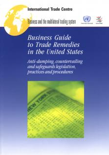 BUSINESS GUIDE TRADE REMED US