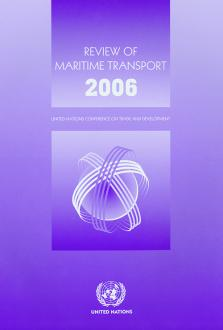 REVIEW MARITIME TRANS 2006