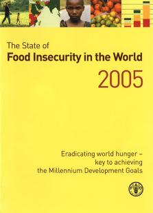 the issue of food insecurity in the state of mississippi Issue solution contact i have not received my hunting/fishing license the mississippi department of wildlife, fisheries and parks will best assist you regarding the status and delivery of your license.