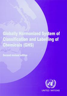 GLOBAL HARMON SYST CLASS #2
