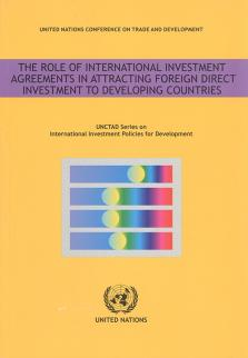 ROLE INTL INVESTMENT AGREEMENT