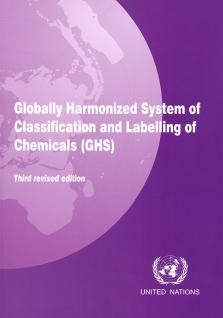 GLOBAL HARMON SYST CLASS #3