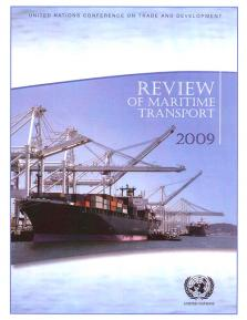 REVIEW MARITIME TRANS 2009
