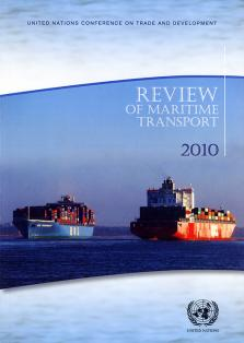 REVIEW MARITIME TRANS 2010