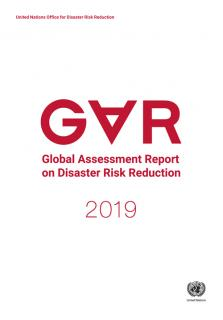 GLOBAL ASSESS RPT DISASTER 2019