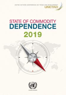 STATE COMMODITY DEPEND 2019