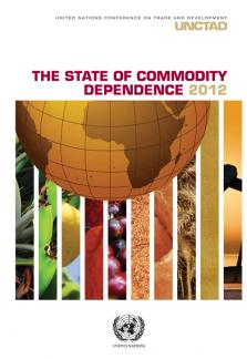 STATE COMMODITY DEPEND 2012