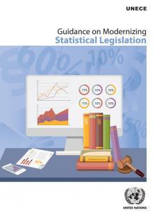 GUIDANCE MODERNIZING STAT LEGISLAT