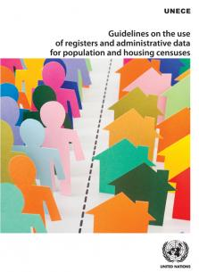 GUIDELINES ON REGISTERS & ADMINIST